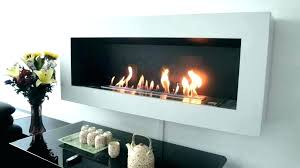 ethanol fireplace fuel alcohol gel fireplace gel fireplace fuel gel burning fireplace comparing types of fireplaces ethanol fireplace fuel