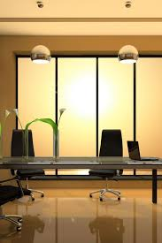 office wall papers. 1024 X Auto Office Wall Papers