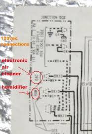 humidifier 24vac furnace wiring doityourself com community forums Humidifier Wiring Diagram name dsc_7015a jpg views 387 size 31 7 kb humidifier wiring diagram to furnace