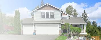 medium size of garage garage door won t close light not flashing garage door