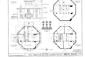 purple martin bird house plans purple martin birdhouse plans free mesmerizing small bird house plans best