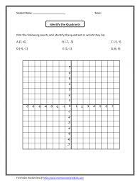 Super Mario Math Worksheets - www.antihrap.com
