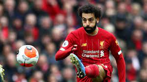 FC Liverpool: Mohamed Salah übertrumpft mit 20. Pflichtspieltreffer dieser  Saison Fernando Torres und Luis Suarez