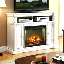 electric fireplace tv stand combo full size of living a fireplace