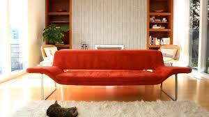 Bb italy furniture Outdoor Diva Furniture Seattle Bb Italia Awesome Modern Sofa Designs Youtube