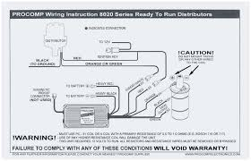 ford telstar distributor wiring diagram for best mazda mx6 ford telstar distributor wiring diagram for best mazda mx6 distributor wiring diagram