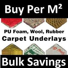 carpet underlay prices. image is loading carpet-underlay-cloud-9-tredaire-8mm-10mm-or- carpet underlay prices e