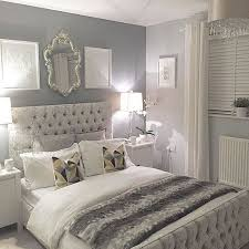 grey themed bedroom. Fine Bedroom Grey Bedroom Ideas Classy Decor Small For Girls  To Themed