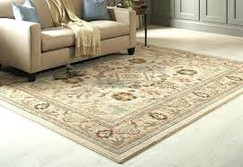 rug and home asheville rug and home amusing floor carpets for home 1 mat living room rug and home asheville