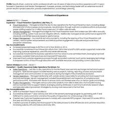 resume model for job a model resume career portfolio to land a dream job