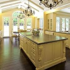 french country kitchen lighting fixtures. Country Cottage Outdoor Lighting French Pendant Bedroom Kitchen Fixtures