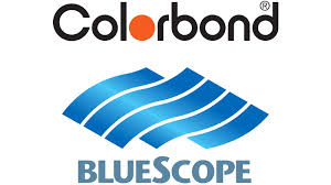 Bluescope Color Chart Colorbond Colour Chart All Beaches Roofing
