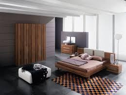 ▻ furniture : 11 Handmade Furniture Ideas Volumptuous Handmade ...