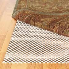 rug gripper for carpets photo 1 of 9 carpet rug gripper 1 premium rug gripper pad rug gripper for carpets