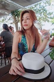 Ivy Tsai 蔡皓鈞- Hi~~~👋🏻 好久沒在FB直播了最近再來粉專直播跟大家聊聊吧💙 | Facebook