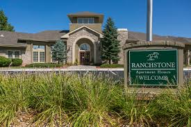Ranchstone Apartments Rentals Parker Co