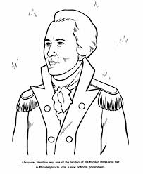 Small Picture 104 best American History Coloring images on Pinterest American