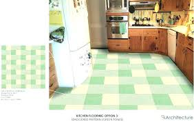 remarkable retro kitchen flooring vintage vinyl retro kitchen flooring yes vinyl floor tiles vintage