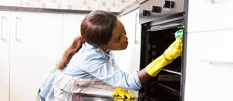 the ultimate household chore list care com community
