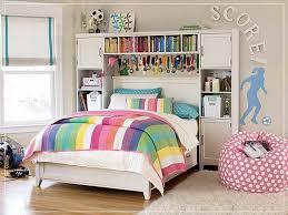 Ideas 9 Colorful Bedroom Ideas On Bedroom : Colorful Little Girl Bedroom  Ideas Little Girl Bedroom Ideas. « »