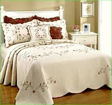 mesmerizing cal king bedspreads in bed sets