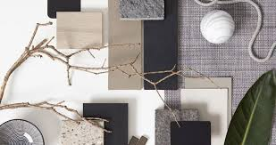 Concept Statement Interior Design Adorable Why Interior Design Mood Boards Are Necessary CAS
