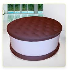 ice cream sandwich furniture. Amazing Furniture For Kids Ice Cream Sandwich E
