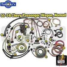 best 55 chevy wiring harness 55 56 57 chevy cigarette lighter 56 chevy truck wiring harness best 55 chevy wiring harness 56 Chevy Truck Wiring Harness
