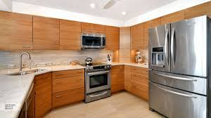 kitchen cabinet hardware knoxville tn beautiful 59 inspirational show kitchen cabinets at
