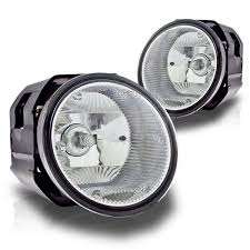 nissan xterra oem fog light wiring kit included clear 2002 2004 nissan xterra fog light wiring kit included clear