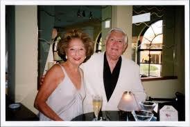 Bernard Boettigheimer Obituary - Dallas, TX