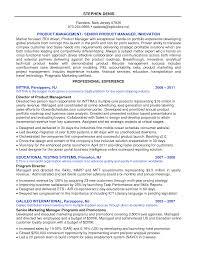 Nursing Essays Writing Uk Buy Custom Paper Online Help Service Pre