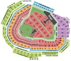 Fenway Park Tickets And Fenway Park Seating Chart Buy