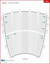 Alabama Theater Seating Chart Seating Chart Jiniprut On Pinterest