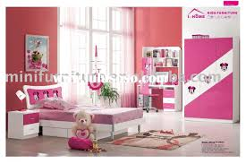 Nursery Bedroom Furniture Bedroom Nursery Bedding Sets India Captivating Baby Bedroom