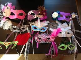masquerade party ideas for kids diy masquerade masks kids party