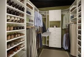 custom closet design. New Jersey Custom Closets Closet Design