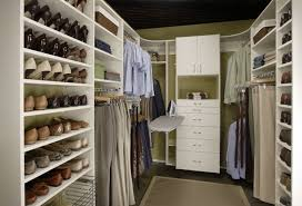 new jersey custom closets