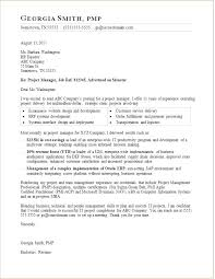 Resume Cover Letter Examples Management Mortgage Reinstatement