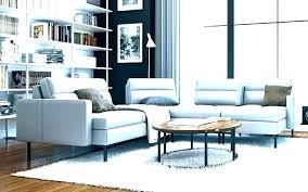 Italian design furniture brands Sofa Design Italian Furniture High Gloss Dakshco Design Italian Furniture Italian Design Furniture Emeryville Ca