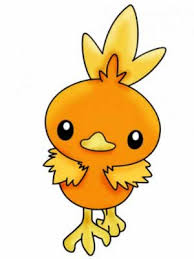 Torchic Max Cp For All Levels Pokemon Go