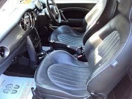 mini cooper seat covers uk cover kit