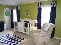 nautical office decor. Baby Nursery : Decorating Kid39s Room With Pottery Barn Nautical Bedding Kid Inside Incredible And Office Decor G