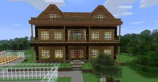how to make a tv in minecraft. Minecraft S How To Build A House And Television Make Tv In