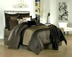 sears bedroom sets sears bedroom sets queen