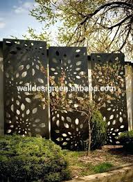 garden wall decor outdoor decorative metal wall panels outdoor screen panel used for park garden wall decoration buy home garden metal wall art uk on outdoor garden wall art uk with garden wall decor outdoor decorative metal wall panels outdoor