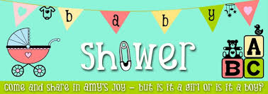 Welcome Home Baby Boy Banner Welcome Home New Baby Banner Personalised Banners