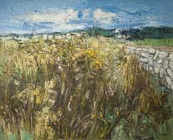 Coker, Peter, 1926–2004 | Art UK