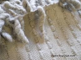 white wool shag rug. You White Wool Shag Rug F