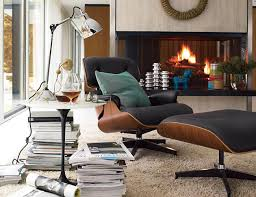 comfortable chairs for living room beautiful the 8 best reading chairs gear patrol